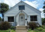 Bank Foreclosure for sale in Sioux Falls 57105 S SUMMIT AVE - Property ID: 4281204741