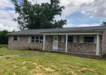 Bank Foreclosure for sale in Knoxville 37924 MOUNTAIN LAUREL RD - Property ID: 4281212173