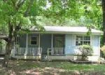 Bank Foreclosure for sale in Evensville 37332 SMYRNA RD - Property ID: 4281216113