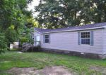 Bank Foreclosure for sale in Obion 38240 MINNICK ELBRIDGE RD - Property ID: 4281218763
