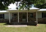Bank Foreclosure for sale in Quebeck 38579 QUEBECK RD - Property ID: 4281222699