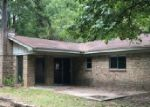 Bank Foreclosure for sale in Daingerfield 75638 CAMPBELL ST - Property ID: 4281226188