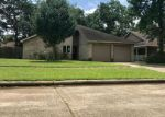 Bank Foreclosure for sale in Highlands 77562 BROMPTON CT - Property ID: 4281238455