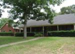 Bank Foreclosure for sale in White Oak 75693 NOTTINGHAM ST - Property ID: 4281249406