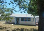 Bank Foreclosure for sale in Stockton 84071 S OLD COUNTY RD - Property ID: 4281263425