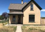 Bank Foreclosure for sale in Mount Pleasant 84647 S STATE ST - Property ID: 4281266940