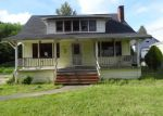 Bank Foreclosure for sale in Tacoma 98445 90TH ST E - Property ID: 4281297137