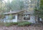 Bank Foreclosure for sale in Olympia 98502 YOUNG RD NW - Property ID: 4281302851