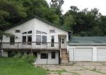 Bank Foreclosure for sale in Menomonie 54751 440TH AVE - Property ID: 4281308537