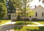 Bank Foreclosure for sale in Peshtigo 54157 S PECK AVE - Property ID: 4281316419