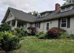 Bank Foreclosure for sale in Morristown 37813 JOE HALL RD - Property ID: 4281332623