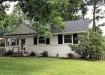 Bank Foreclosure for sale in Richmond 23294 PINE DELL AVE - Property ID: 4281368541