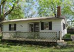 Bank Foreclosure for sale in Pacific Junction 51561 IOWA ST - Property ID: 4281402709