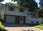 Bank Foreclosure for sale in Omaha 68127 S 83RD AVE - Property ID: 4281406648