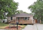 Bank Foreclosure for sale in Cheyenne 82001 CHERRY CT - Property ID: 4281411911