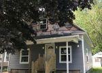 Bank Foreclosure for sale in Antigo 54409 DELEGLISE ST - Property ID: 4281413207