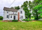 Bank Foreclosure for sale in Lodi 53555 HIGHWAY 113 - Property ID: 4281425477