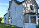 Bank Foreclosure for sale in Granton 54436 N MAIN ST - Property ID: 4281431161