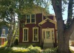 Bank Foreclosure for sale in Oshkosh 54901 WASHINGTON AVE - Property ID: 4281441235
