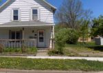 Bank Foreclosure for sale in New Richmond 54017 N 2ND ST - Property ID: 4281447822
