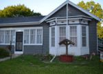 Bank Foreclosure for sale in Monroe 53566 20TH AVE - Property ID: 4281448241