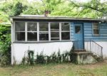 Bank Foreclosure for sale in Annandale 22003 HOLYOKE DR - Property ID: 4281505176