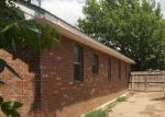 Bank Foreclosure for sale in Amarillo 79106 S PALO DURO ST - Property ID: 4281551160