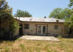 Bank Foreclosure for sale in San Antonio 78216 AUDREY ALENE DR - Property ID: 4281572186