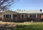 Bank Foreclosure for sale in Friona 79035 VIRGINIA AVE - Property ID: 4281586656