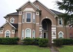 Bank Foreclosure for sale in Spring 77379 LANDAU PARK LN - Property ID: 4281612940