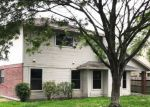 Bank Foreclosure for sale in Corpus Christi 78413 VALLEY CV - Property ID: 4281636580