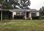 Bank Foreclosure for sale in Kilgore 75662 CARLISLE DR - Property ID: 4281637901