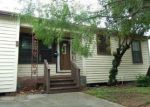 Bank Foreclosure for sale in Corpus Christi 78404 ELIZABETH ST - Property ID: 4281647528
