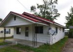 Bank Foreclosure for sale in Cleveland 37311 BLYTHE AVE SE - Property ID: 4281649272