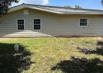 Bank Foreclosure for sale in Wartburg 37887 KNOXVILLE HWY - Property ID: 4281679949
