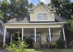 Bank Foreclosure for sale in Chattanooga 37407 14TH AVE - Property ID: 4281683440