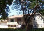 Bank Foreclosure for sale in Mitchell 57301 S BURNS ST - Property ID: 4281689578