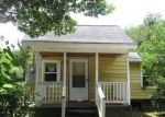 Bank Foreclosure for sale in Abbeville 29620 1ST ST - Property ID: 4281694384