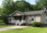 Bank Foreclosure for sale in Marion 29571 GILCHRIST ST - Property ID: 4281698777