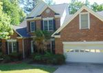 Bank Foreclosure for sale in Columbia 29212 LAUREL BRANCH WAY - Property ID: 4281699202