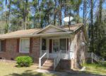 Bank Foreclosure for sale in Mullins 29574 LINCOLN PL - Property ID: 4281701848