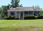 Bank Foreclosure for sale in Cheraw 29520 S WREN RD - Property ID: 4281704465