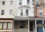Bank Foreclosure for sale in Allentown 18102 N 9TH ST - Property ID: 4281808259