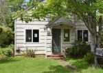 Bank Foreclosure for sale in Lincoln City 97367 SW GALLEY AVE - Property ID: 4281813524