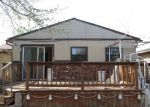 Bank Foreclosure for sale in Oklahoma City 73107 NW 29TH ST - Property ID: 4281824917