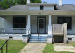 Bank Foreclosure for sale in Rocky Mount 27801 ARLINGTON ST - Property ID: 4281933978
