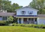 Bank Foreclosure for sale in Allegany 14706 UPLAND TER - Property ID: 4281943604