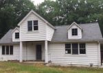 Bank Foreclosure for sale in Olivebridge 12461 ACORN HILL RD - Property ID: 4281947991