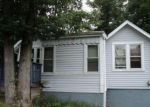 Bank Foreclosure for sale in Greenwood Lake 10925 STELLAR DR - Property ID: 4281954100