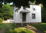 Bank Foreclosure for sale in Sodus 14551 BELDEN AVE - Property ID: 4281955870